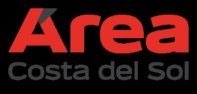 Logo Área Costa del Sol
