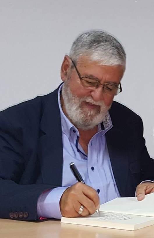 Manuel Sánchez Bracho.