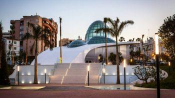 El Orquidario de Estepona supera las 40.000 visitas en 2019