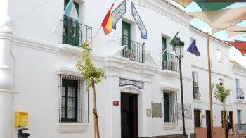El Ayuntamiento de Manilva pide el confinamiento voluntario a sus vecinos
