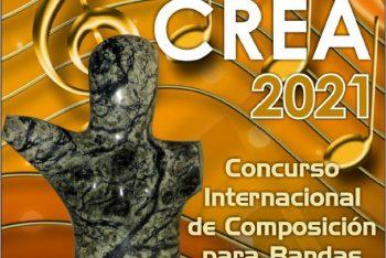 Casi una treintena de obras sinfónicas aspiran a ganar la nueva edición de 'Estepona Crea', dotado con 10.000 euros