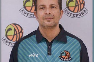 Pablo Bernabé