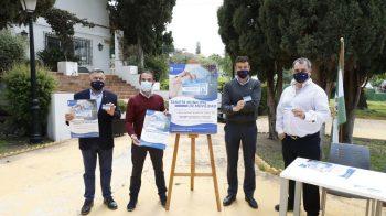 Marbella agiliza la emisión de la Tarjeta Municipal de Movilidad