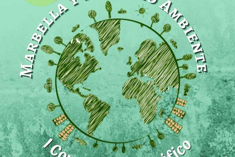 Concurso de fotografía en Marbella, con motivo del Día Mundial del Medio Ambiente.