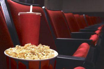 El Cine-Club proyecta este jueves la comedia francesa 'Play' en el Centro Cultural Padre Manuel